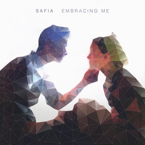 SAFIA Embracing Me