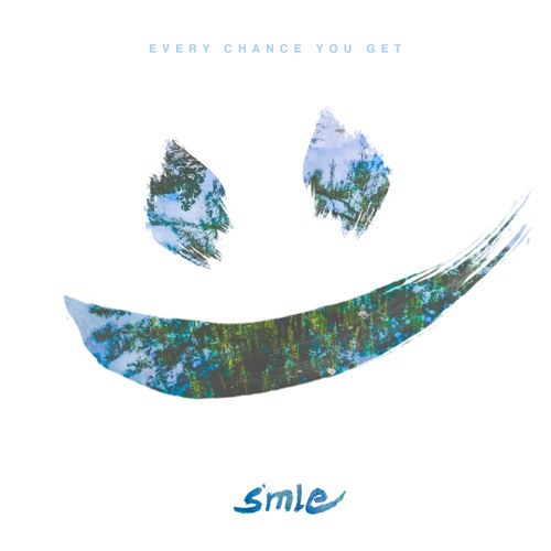 SMLE Every Chance You Get