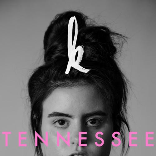 kiiara Tennessee