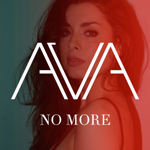 Ava James No More