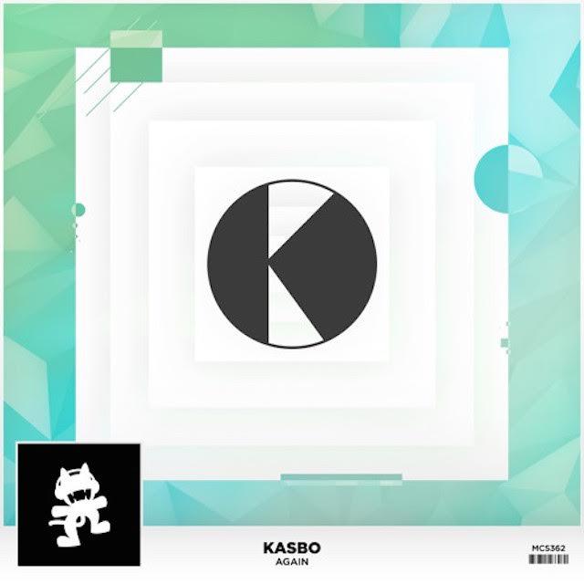 Kasbo Again