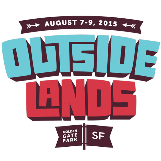 OUTSIDE LANDS JOURNAL