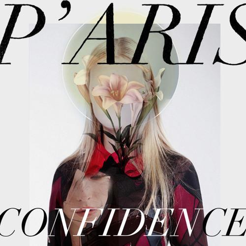 P'ARIS Confidence
