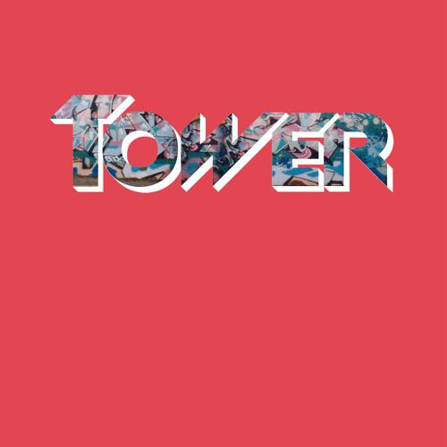 TOWER Teenage Miracle