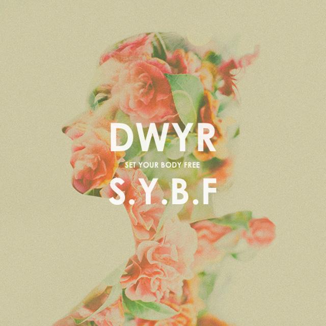 DWYR - S.Y.B.F