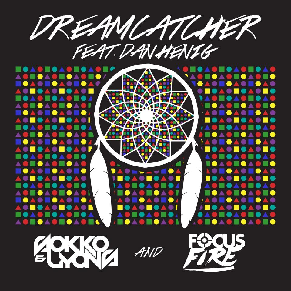 Dreamcatcher (Artwork)