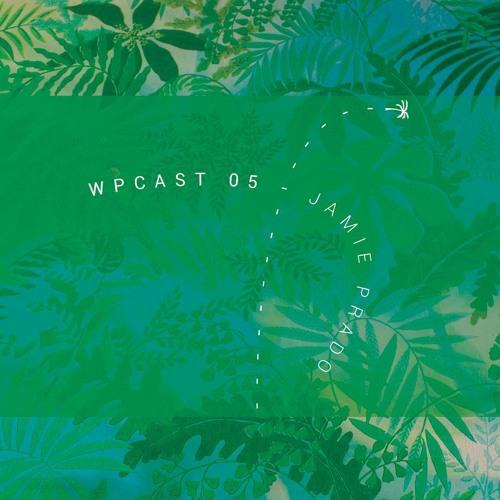 Jamie Prado Wicked Paradisecast