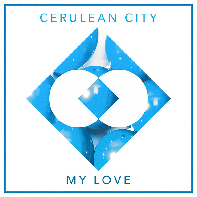 Justin Timberlake - My Love (Cerulean City Remix)