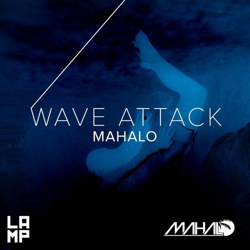 Mahalo Wave Attack