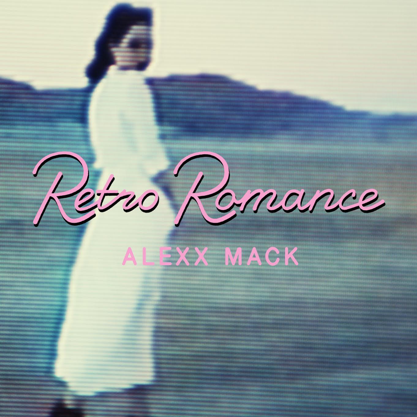 RetroRomance