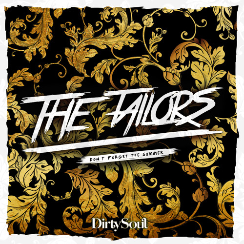 The Tailors - Thankful