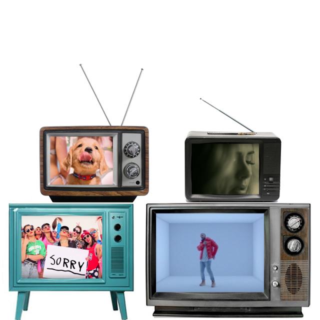 top videos oct 23