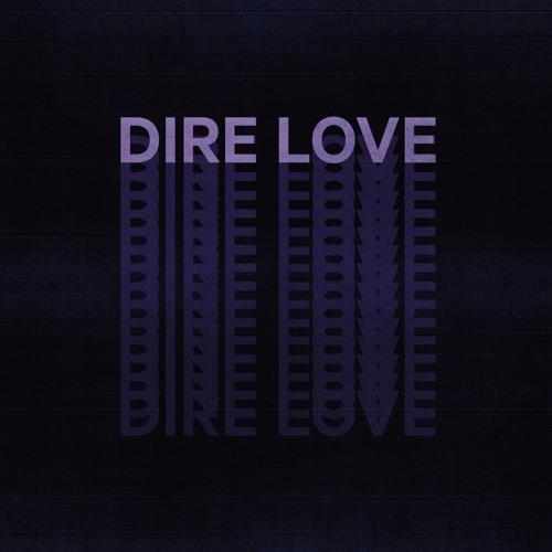 BRUVVY Dire Love