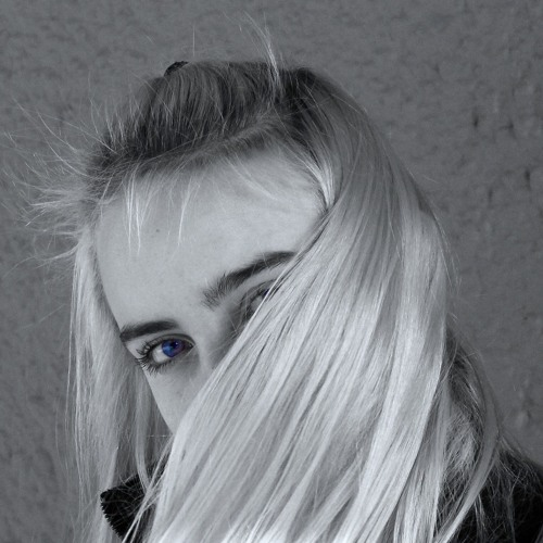 Billie Eilish Ocean Eyes