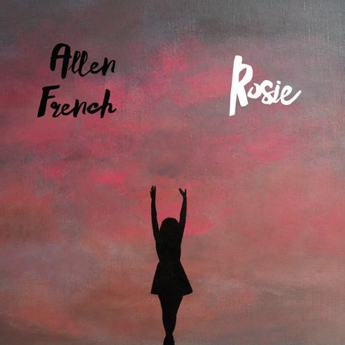 French Allen