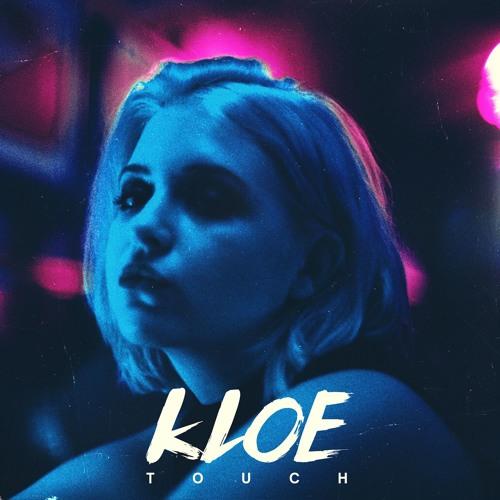 KLOE Touch