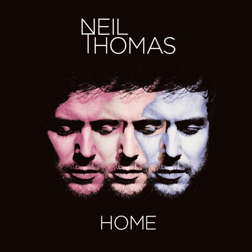 Neil Thomas Home