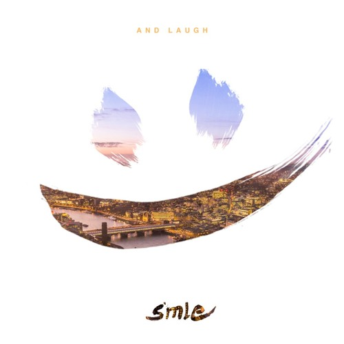 SMLE And Laugh