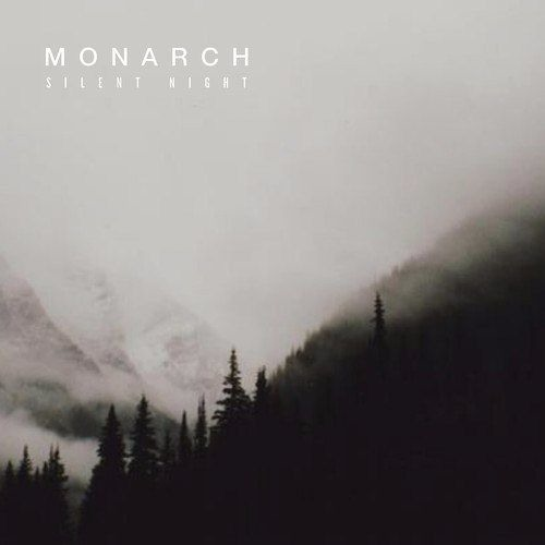Monarch-Silent-Night.jpg