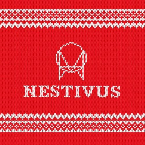 Nestivus