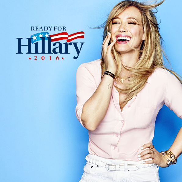 hilary-duff-for-president.jpg