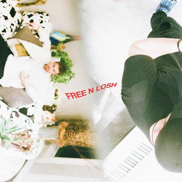 free n losh