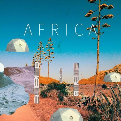 pnut africa