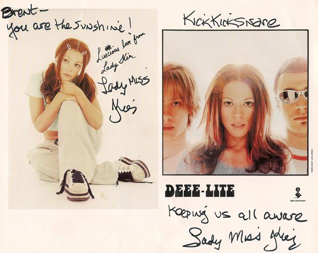 lady kier signature640