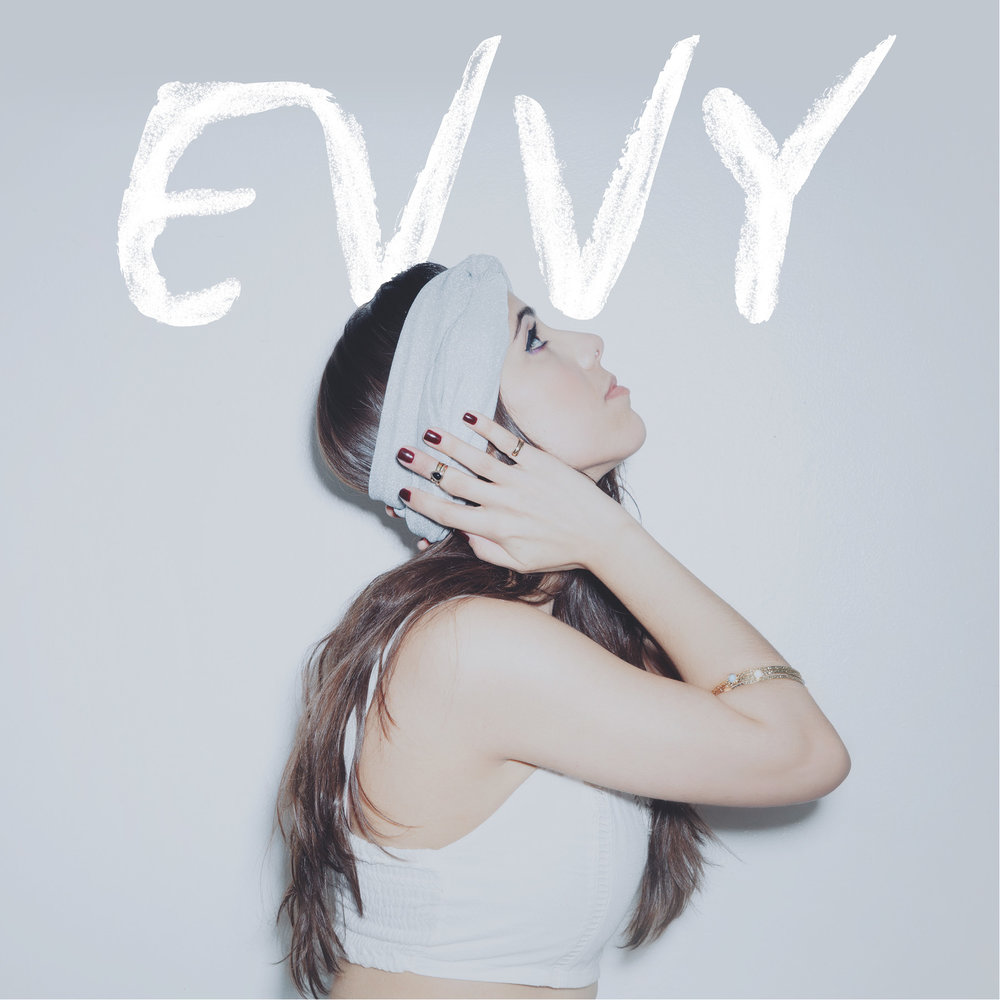 EVVY-Album_12x12_Chalk_WEB-VERSION_RGB.jpg