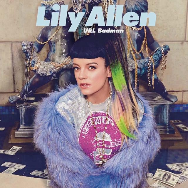 Lily-Allen-URL-Badman