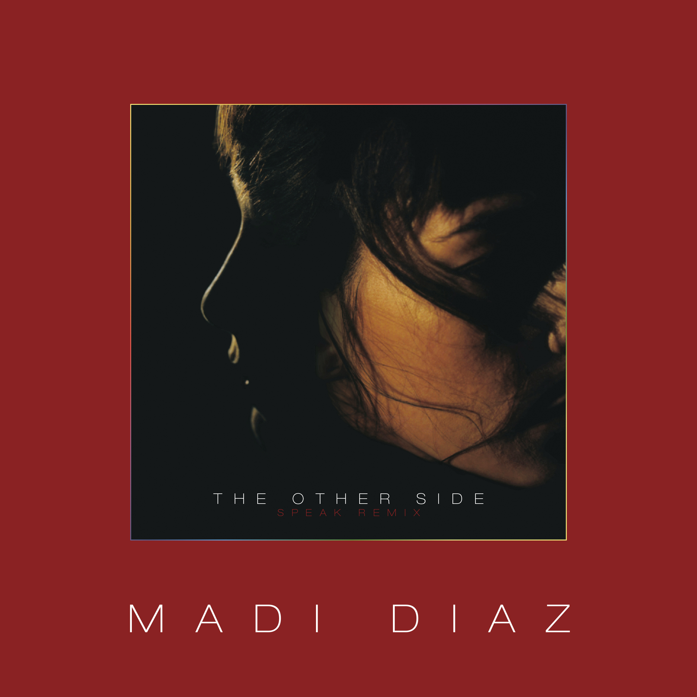 Madiaz_OtherSide_Speak_Remix