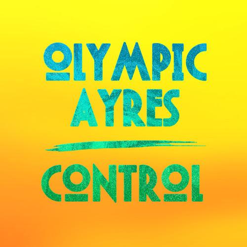 Olympic Ayres Pat Lok