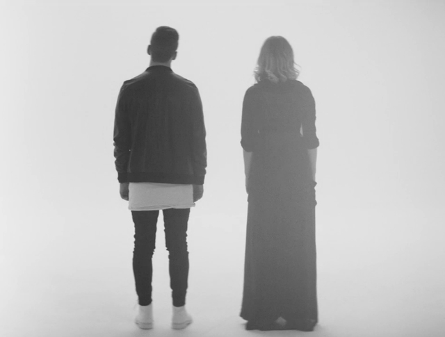broods-mf-video.jpg