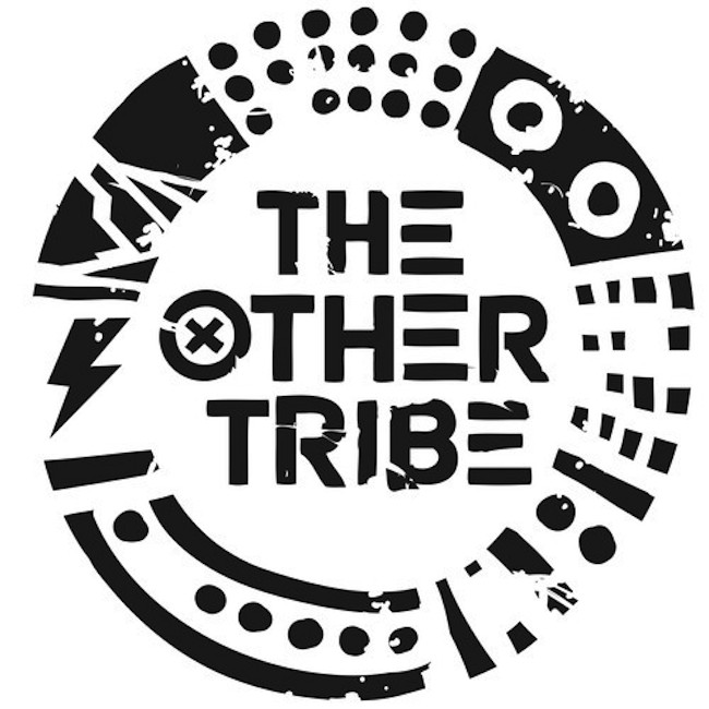 the other tribe - the fear