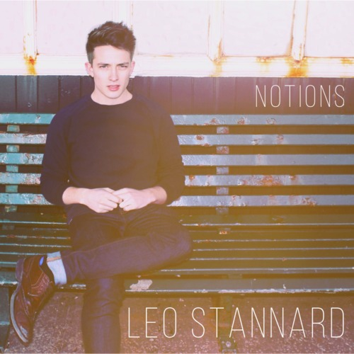 Leo Stannard Why Dont We