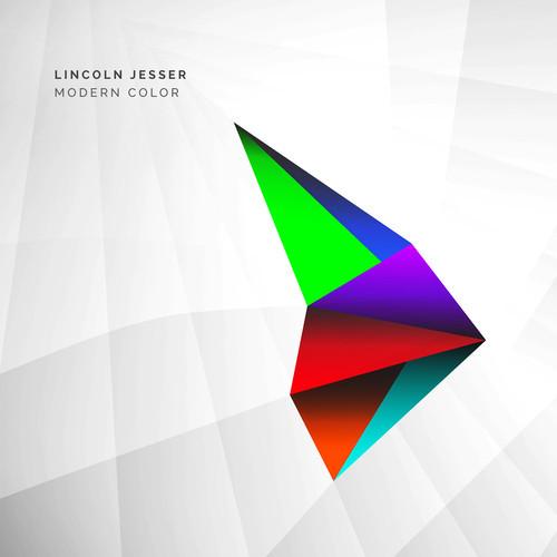 Lincoln Jesser Untold