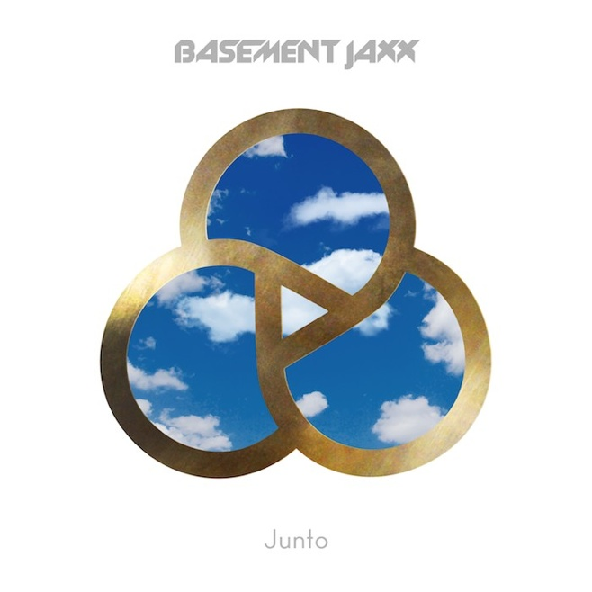 basement jaxx junto