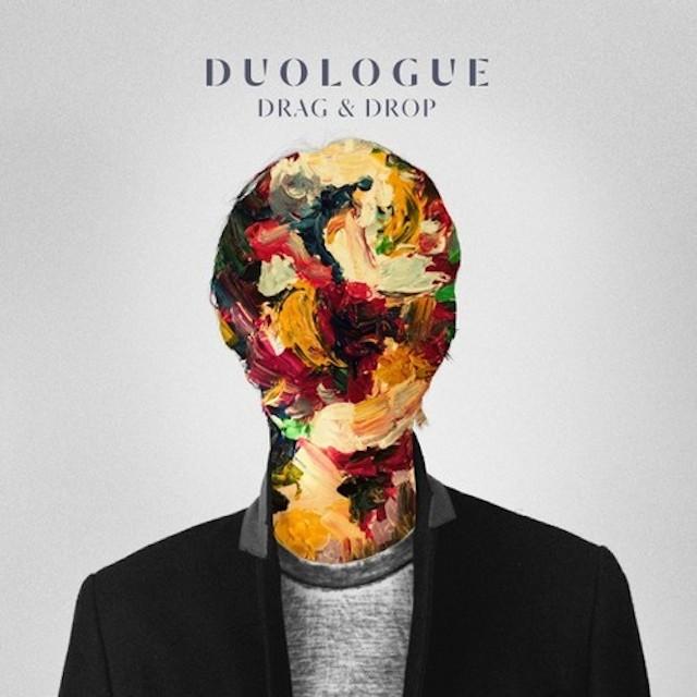 duologue - drag & drop