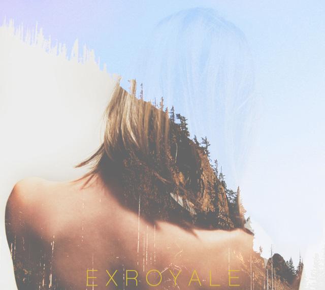 exroyale-remix