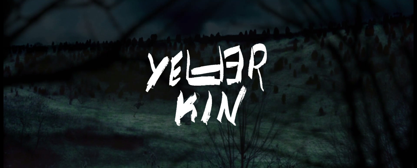 tumblr_static_yellerkin_banner.001