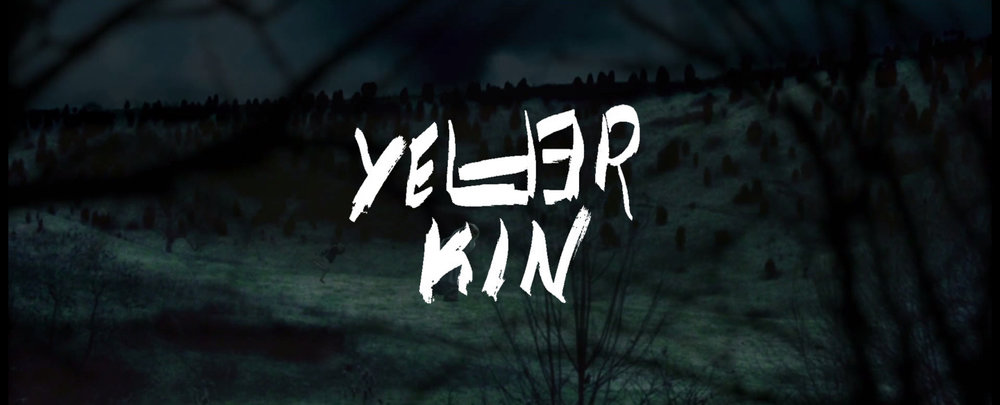 tumblr_static_yellerkin_banner.001.jpg