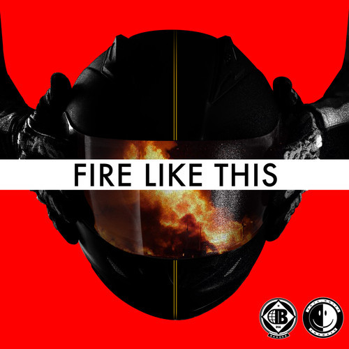Baauer Boys Noize - Fire Like This