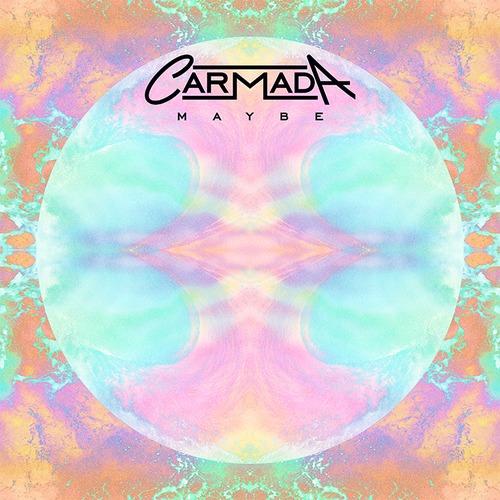 Carmada Maybe