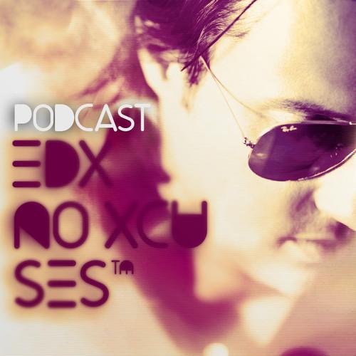 EDX No Xcuses