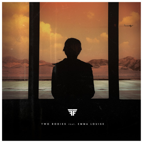 Flight Facilities Two Bodies ft Emma Louise