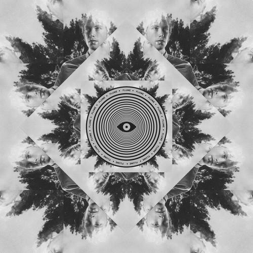 Flume - Insane ft Moon Holiday Sebastian Carter Edition