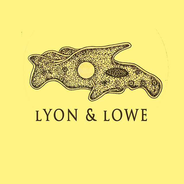 Lyon & Lowe _Reeks_Of_The_Same_Love_Our_Records_Lyon_and_Lowe_Sm