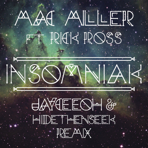 Mac-Miller-Insomniak-JayCeeOh-HIDEthenSEEK.jpg