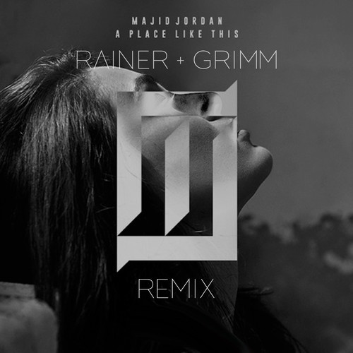 Majid Jordan - A Place Like This Rainer  Grimm Remix