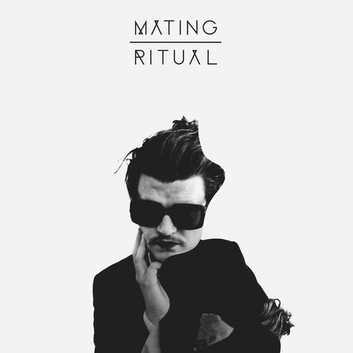 Mating Ritual